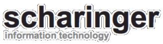 Scharinger  -  Information Technology  -  Asus Point